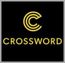 crossword1